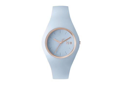 Ice-watch Glam pastel Lotus 001067