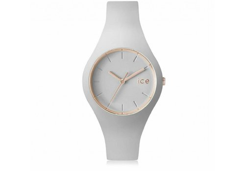 Ice-watch Glam Pastel Wind 001066