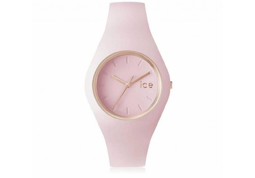 Ice-watch Glam Pastel Pink 001069