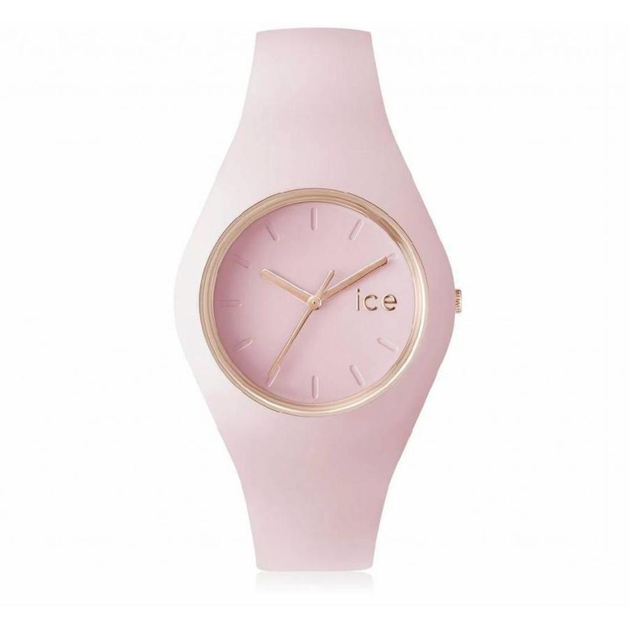 Glam Pastel Pink 001069