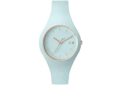 Ice-watch Glam Pastel Aqua 001068