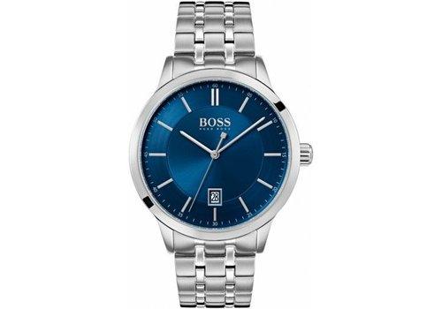 Hugo Boss heren horloge