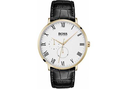 Hugo Boss Hugo Boss  heren horloge