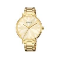 Lorus dames horloge