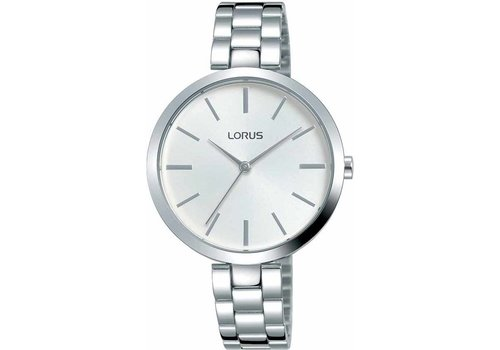 Lorus Lorus  dames horloges