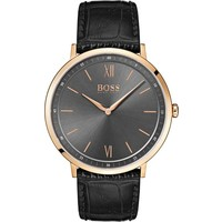 Hugo Boss heren horloge