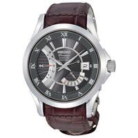 Seiko Premier heren horloge
