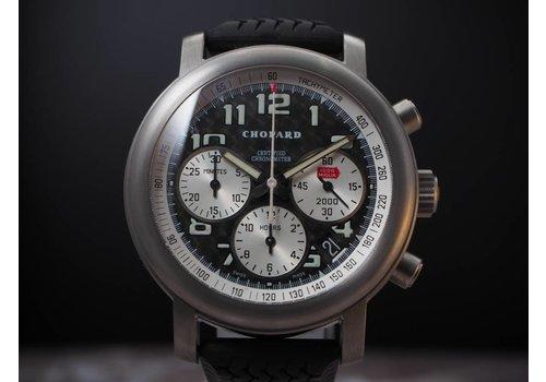 Chopard heren horloge