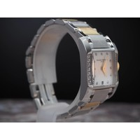 Baume & Mercier Hampton lady's