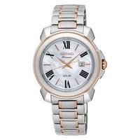 Seiko  Premier dames horloge