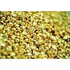 Gouden granules