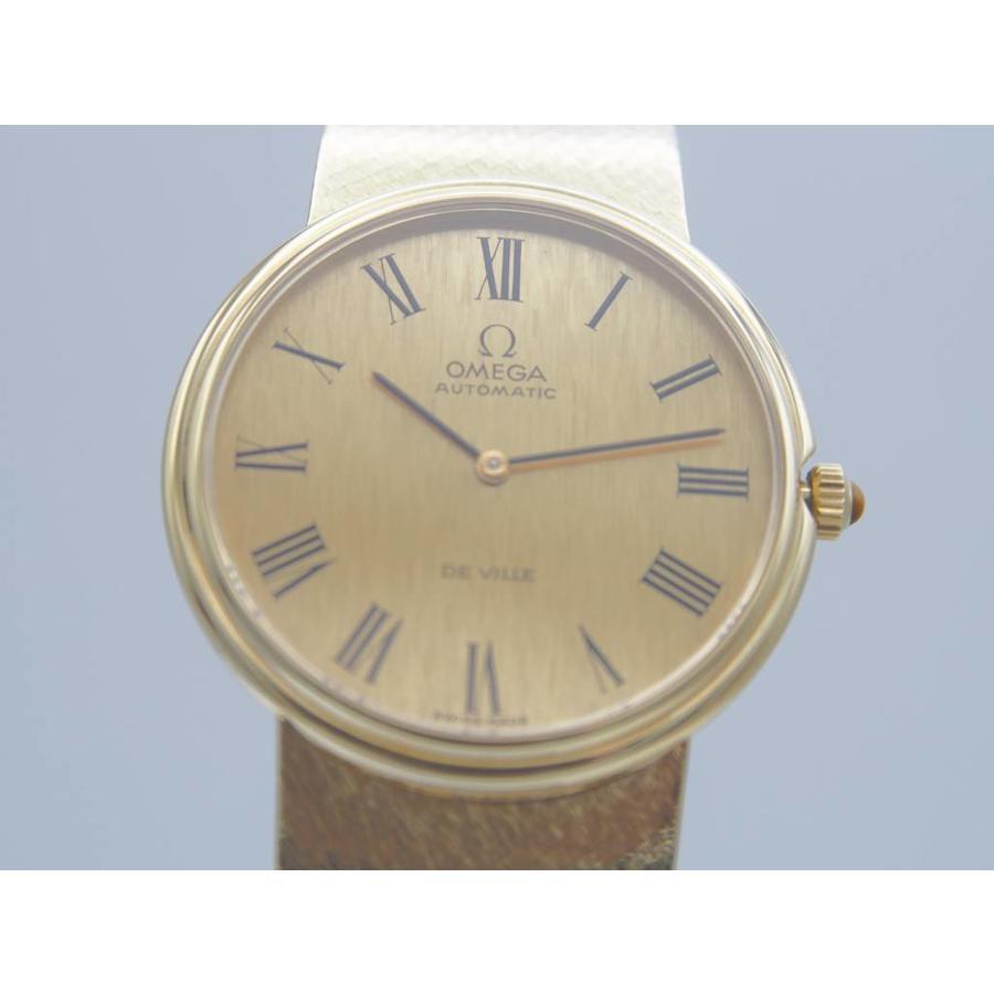 omega horloges occasions