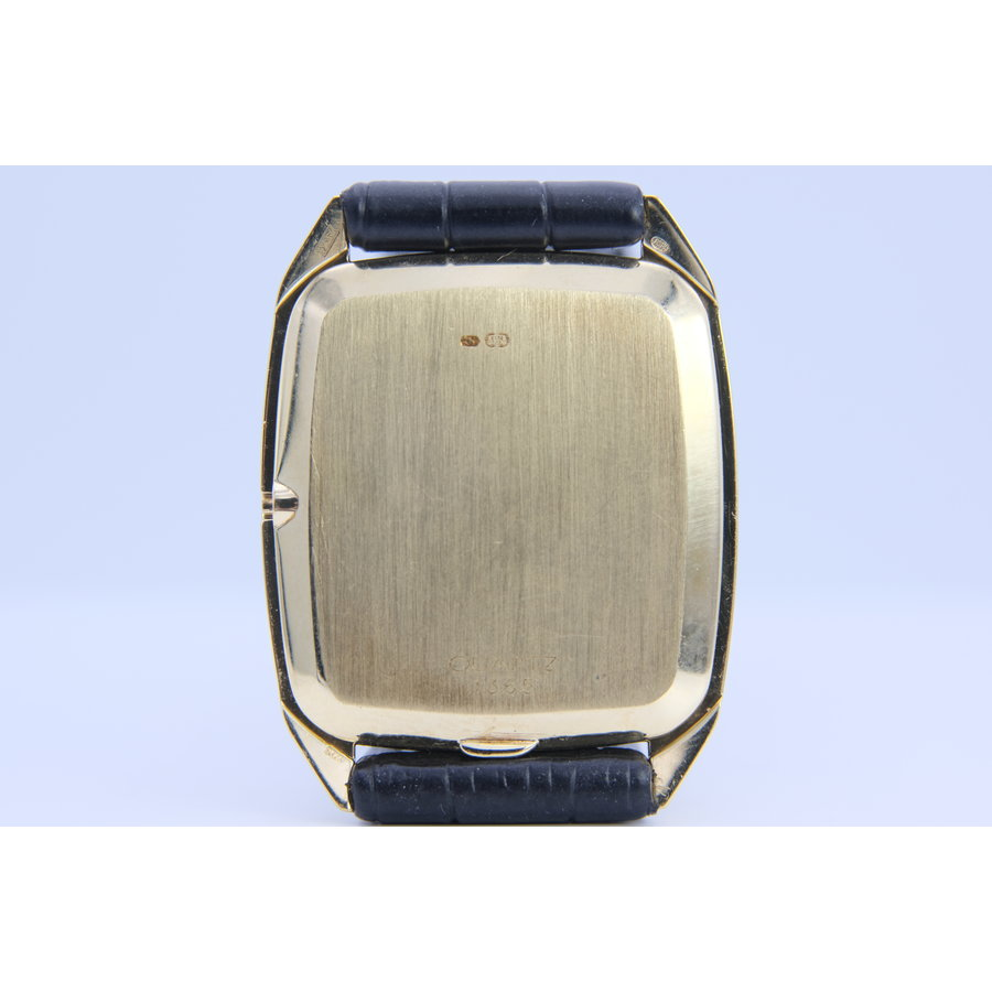 Omega heren horloge
