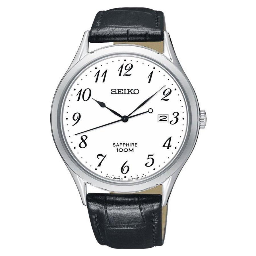 SEIKO heren horloge