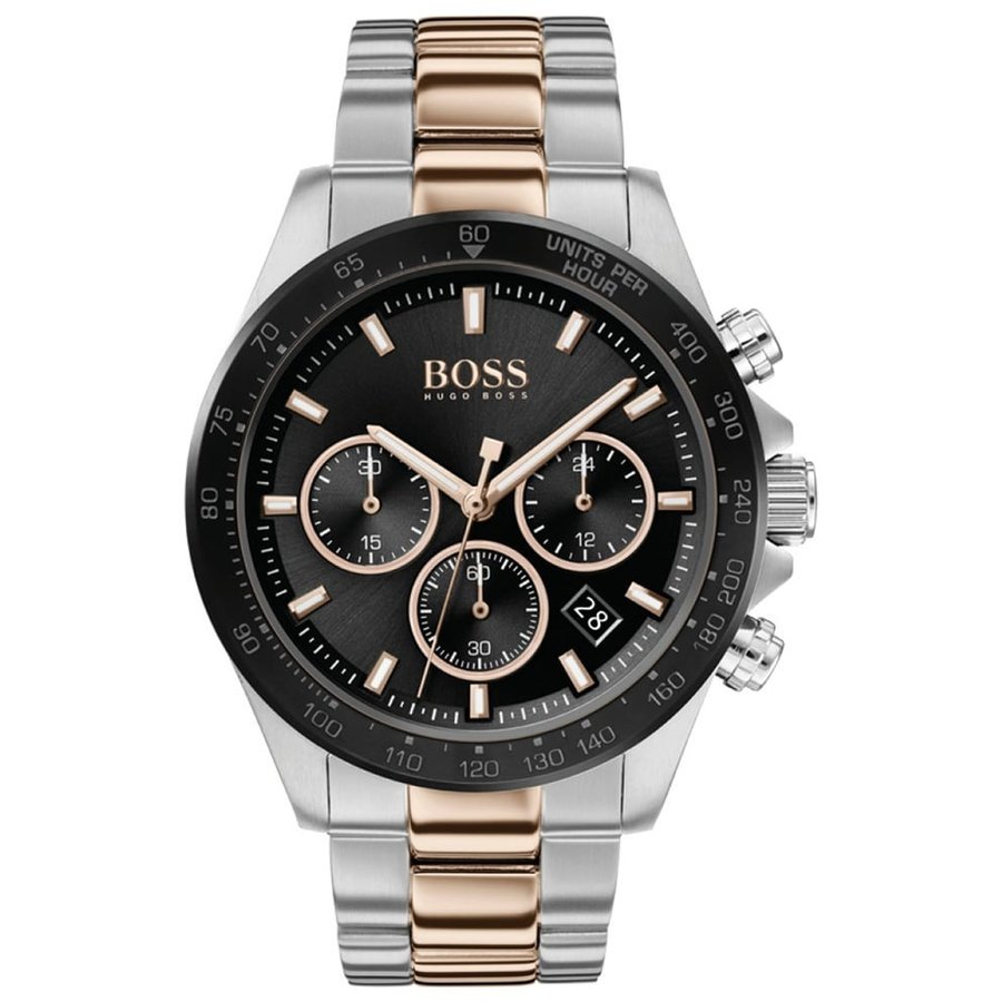 Hugo Boss Hero