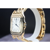 Occasion Cartier Pathere