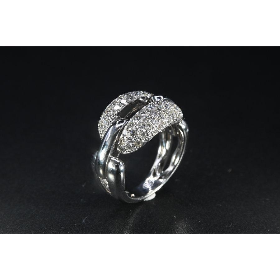 Occasion Schaap en Citroen Flexibele ring