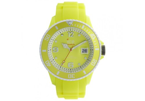 Ice-watch ICE WATCH SUN.NYW.U.S.13