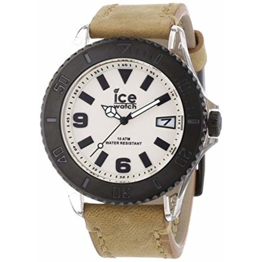 ICE WATCH VT.SD.B.L.13