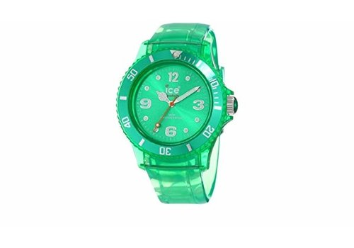 Ice-watch ICE WATCH JY.GT.U.U.10