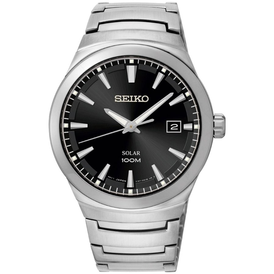 Seiko SNE291P1 HPH