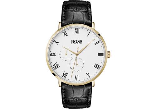 Hugo Boss Hugo boss 1513620 HPH