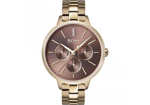 Hugo Boss Hugoboss 1502422 HPH