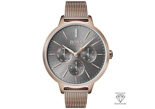 Hugo Boss Hugoboss 1502424 DHP