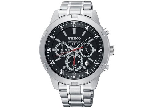 Seiko Seiko SKS605P1 HPH