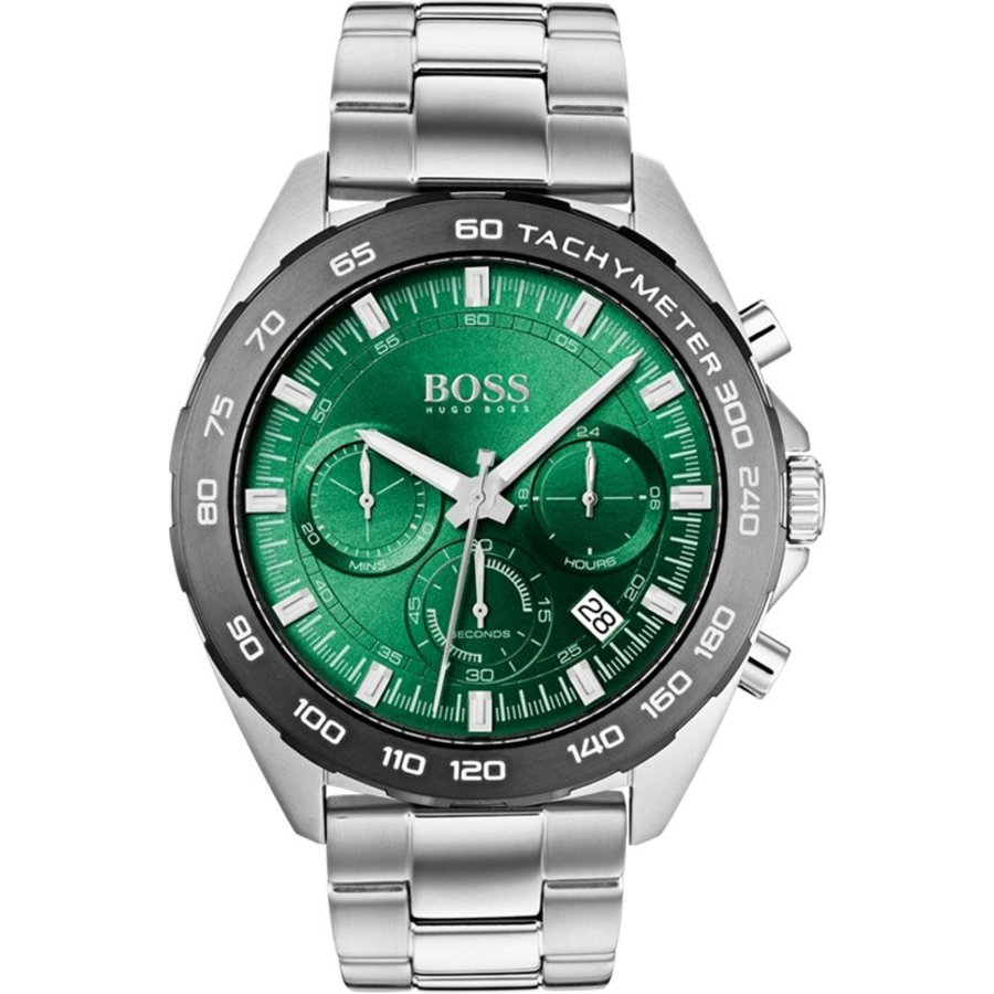 Hugo Boss 1513682