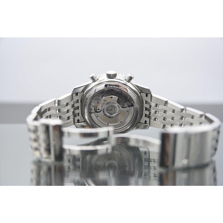 Breitling montbrillant 01