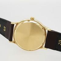 Occasion Omega HPH horloge