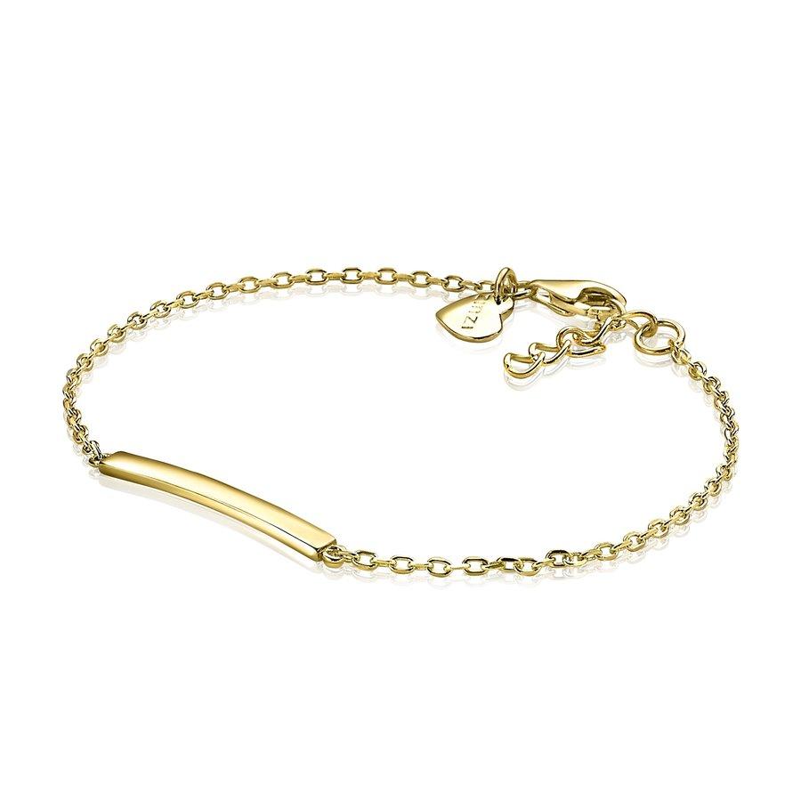 zinzi dames armband zia1308G