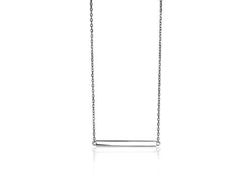 zinzi collier zic1308/ armband zia1308 set prijs