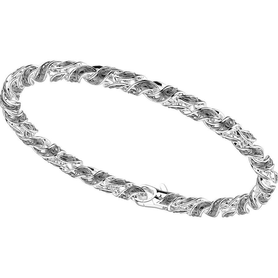 zancan zilver armbd exb815-n BRH.