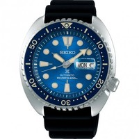 Seiko PROSPEX SAVE THE OCEAN SRPE07K1