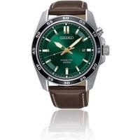 Seiko kinetic heren horloge SKA791P1