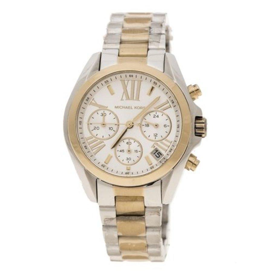 new MK5974 dames horloge DU.
