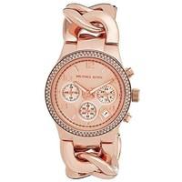 new MK3247 dames horloge DU.