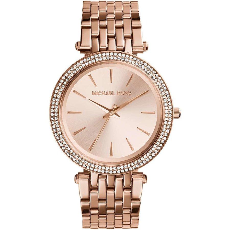 new MK3192 dames horloge  DU.