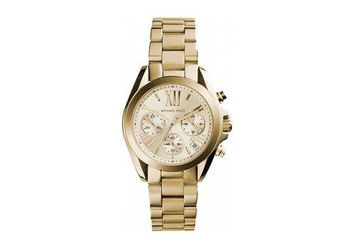 new MK5998 dames horloge DU.