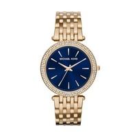 new MK3406 dames horloge DU.