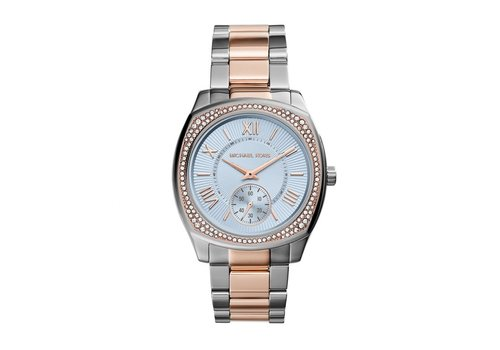 new MK6336 dames horloge DU.
