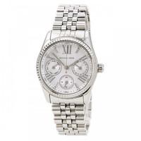 new MK5807 dames horloge  DU.