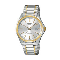 CASIO LTP-1183G-7ADF DI DAMES HORLOGE OR.