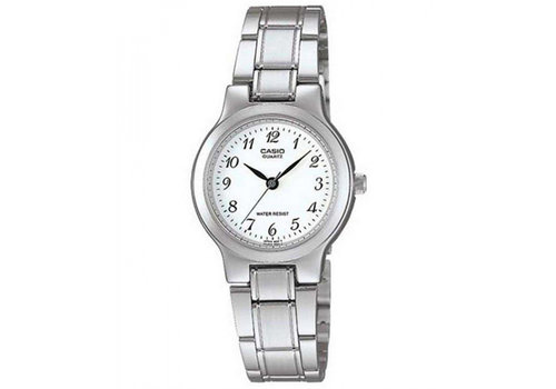 casio CASIO LIP-1130A-7BRDF DI DAMES HORLOGE  OR.