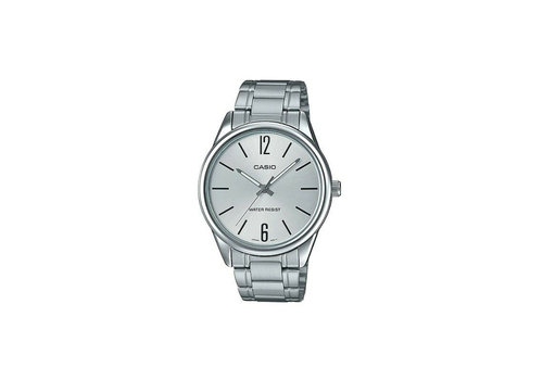 casio MTP-V005D-7BUDF DI HEREN HORLOGE  OR.