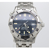 Occasion Omega Seamaster Professional heren horloge