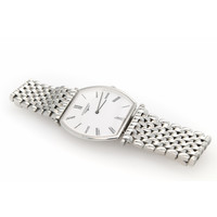 Occasion Longines heren horloge