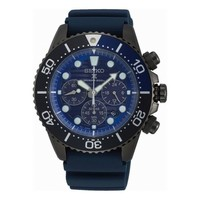 seiko SSC701P1 PROSPEX SAVE THE OCEAN